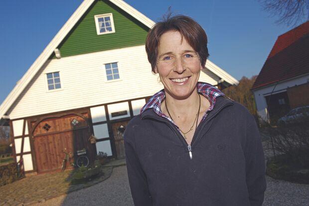 4 CAV Anne Krüger_3