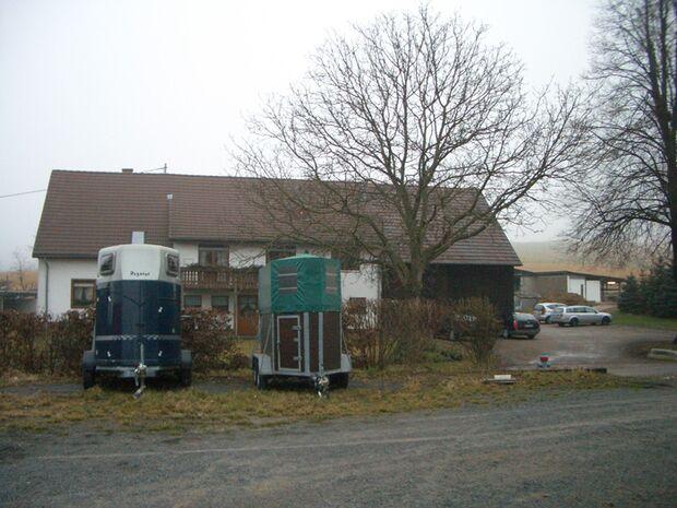 CA Reitschultest 0306 Erkmann2 (jpg)