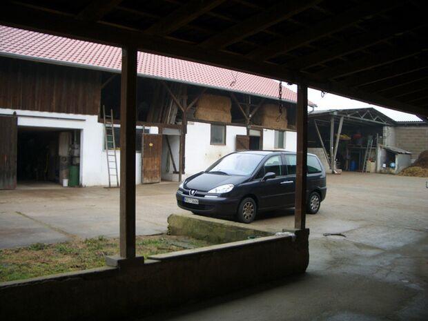 CA Reitschultest 0306 Erkmann4 (jpg)