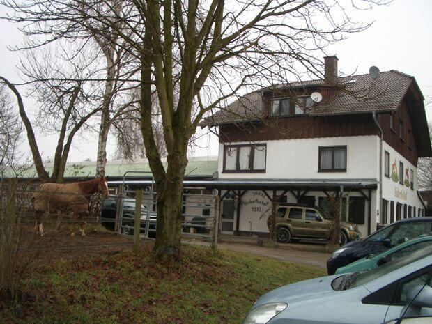 CA Reitschultest 0306 Hubertushof2 (jpg)
