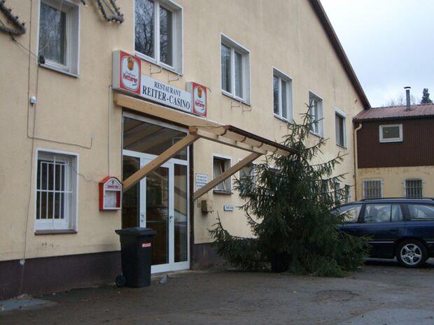 CA Reitschultest 0306 Pforzheim2 (jpg)