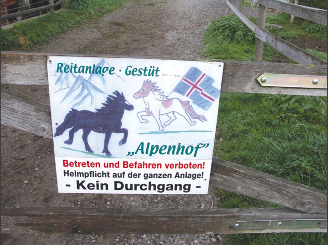 CA Reitschultest 1206 Alpenhof1 (jpg)
