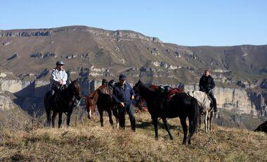 CAV 0110 Kaukasus IMG_4418 (JPG)