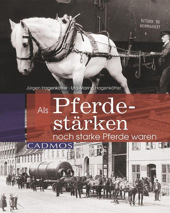 CAV 0110_Trends_pferdestaerkenBuch_Cadmos (jpg)