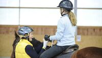 CAV_0111_Connected_Riding_Peggy_Cummings_LIR_05 (jpg)