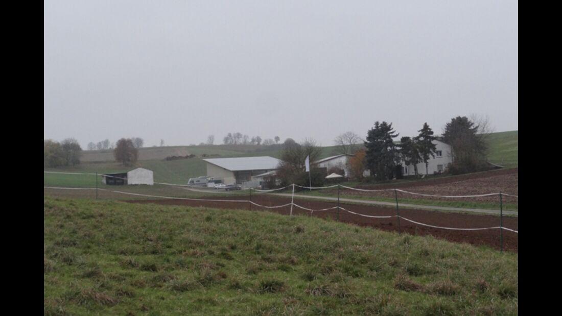 CAV-0213-Reitschultest-Taunus-Pius-Pferdeparadies-1 (jpg)