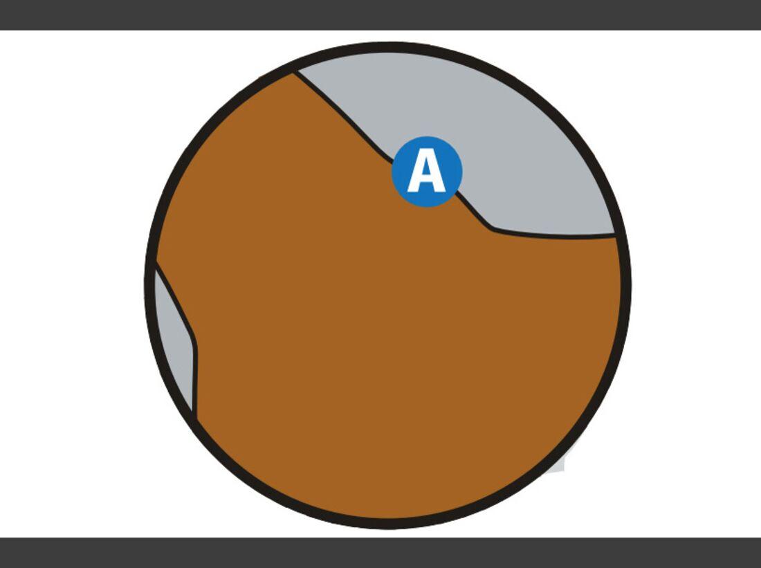 CAV 0311 Abschwitzdecken Abschwitzdecken-Test_Vermessen_A (jpg)