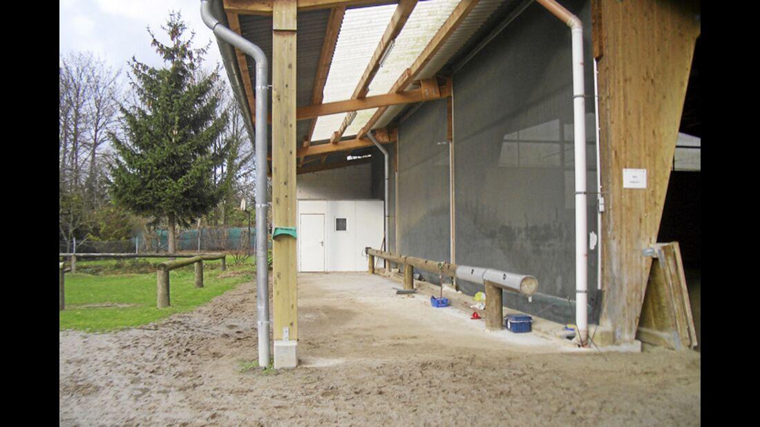 CAV-0312-Reitschultest-Lohausen-hof (jpg)