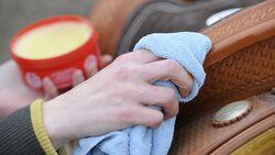CAV 0313 Expertentipps Sattelzeug putzen fetten reinigen Teaser