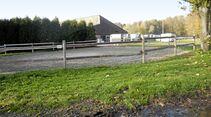 CAV-0414-Reitschultest-Paderborn-2