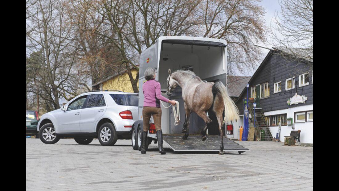 CAV_05_2010_MS_Verladen_Schwahlen_Verladen2_LIR1857 (jpg)