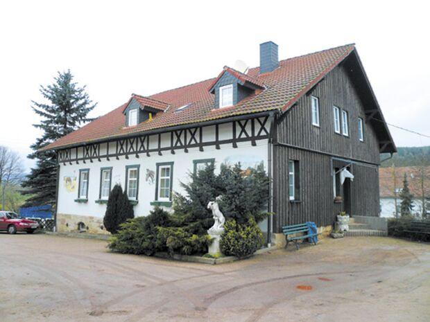 CAV 0508 RST Eisenach c116_01 (18) (jpg)