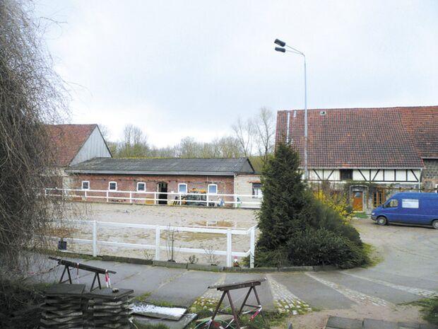 CAV 0508 RST Eisenach c116_01 (20) (jpg)