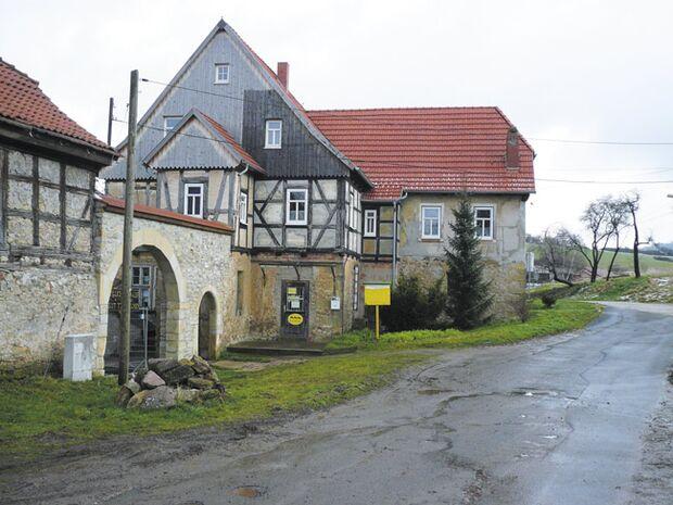 CAV 0508 RST Eisenach c116_01 (23) (jpg)