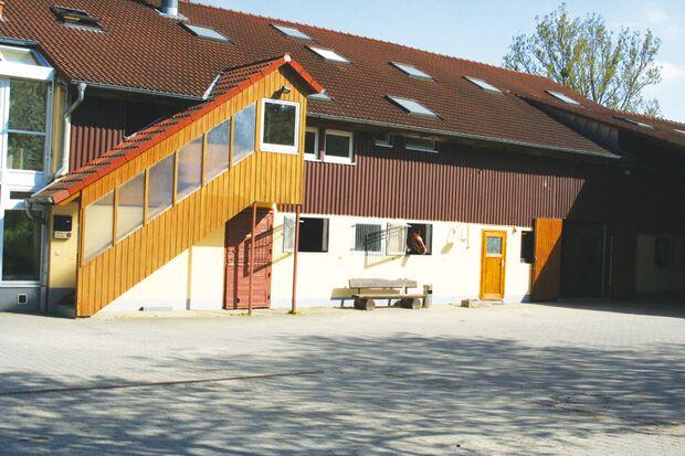 CAV_0508_klinik_bretten_1