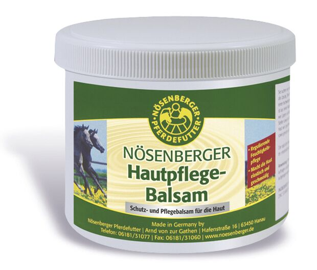 CAV_0510_Produktnews_Hautpflege-Balsam (jpg)