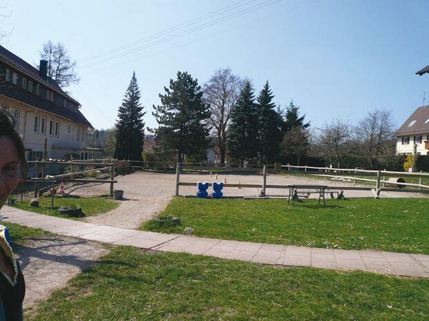 CAV 0607 Reitschultest Wiesenhof 1 (jpg)