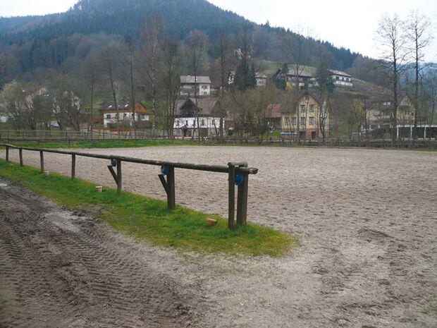 CAV 0607 Reitschultest Wildbad 3 (jpg)