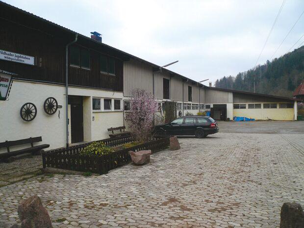 CAV 0607 Reitschultest Wildbad 4 (jpg)