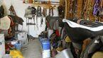 CAV-0612-Reitschultest-CFS-Ranch-Sattelkammer (jpg)