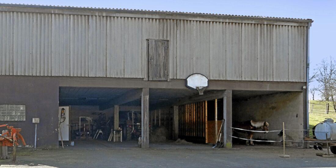 CAV-0612-Reitschultest-Neumuehle-Stall (jpg)