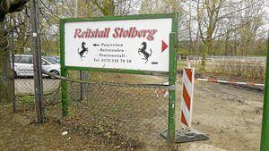 CAV-0614-Reitschultest-Hannover-Reitstall-Stolberg-3