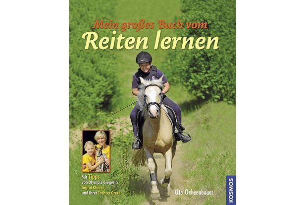 CAV_0711_Lustauflesen_Reiten-lernen_2 (jpg)