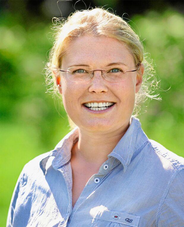 CAV 0712 Pferde-Experten-Tipps Katharina Schwamm