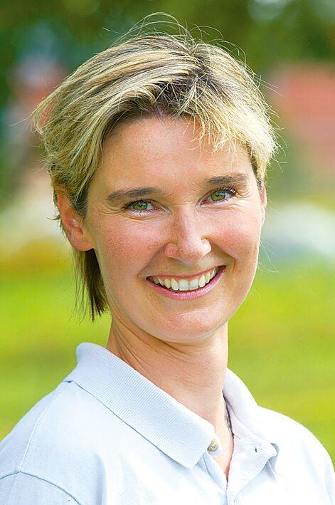 CAV 0712 Pferde-Experten-Tipps Sabine Ellinger