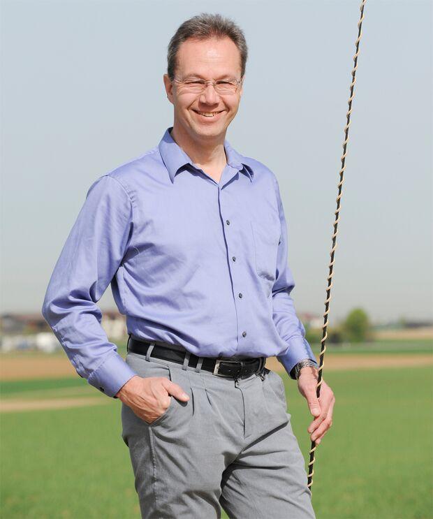 CAV 0713 Pferde-Experten-Tipps Thomas Ritter