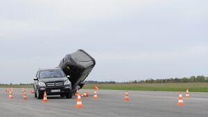 CAV 08_2010 Haenger_Test_Bremsen__LIR3358 (jpg)