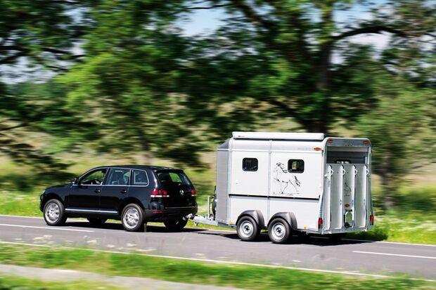 CAV 08_2010 Haenger_Test_Bremsen_boeckmann_pr_isy2_Boeckmann (jpg)