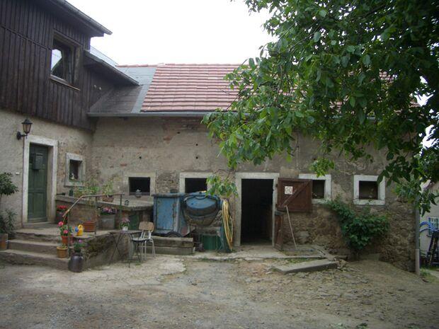 CAV 0807 Reitschultest zaschendorf 2 (jpg)