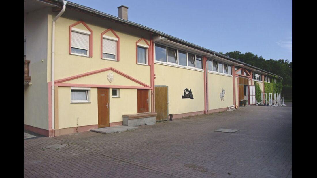 CAV_0810_Reitschultest_Kaiserhof-3852 (jpg)