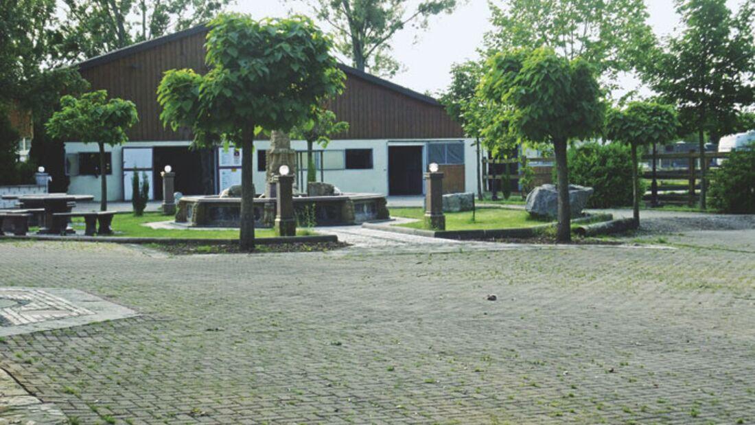 CAV_0810_Reitschultest_Kaiserhof-3854 (jpg)