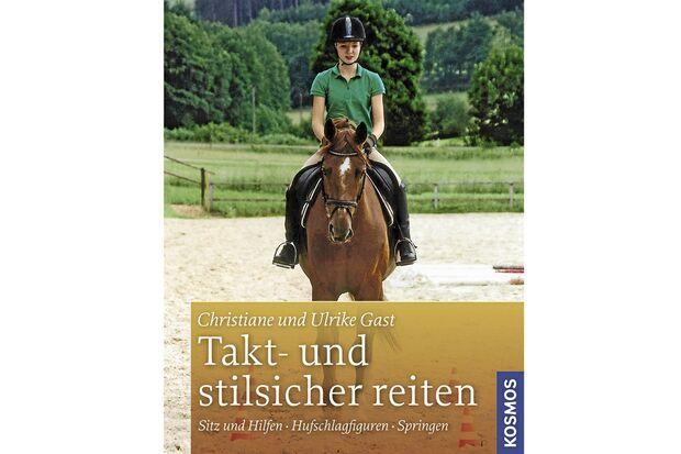 CAV_0811_Lustauflesen_Takt-und-stilsicher_2 (jpg)