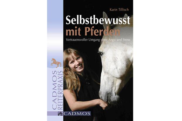 CAV_0811_Lustauflesen_selbstbewusst_mit_pferden_2 (jpg)