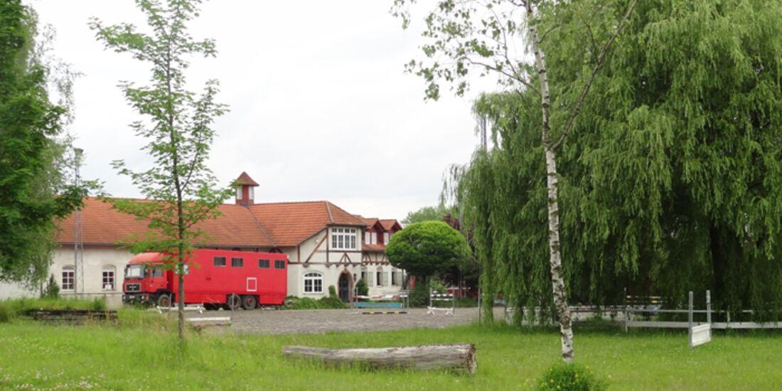 CAV-0812-Reitschultest-Taubenberg-1 (jpg)