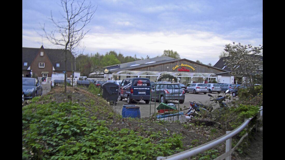 CAV-0912-Reitschultest-Kruse-Restaurant (jpg)