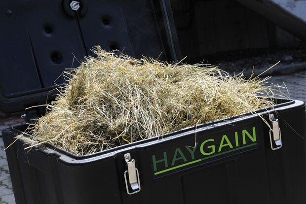 CAV-1011-Heubedampfer-Haygain (jpg)