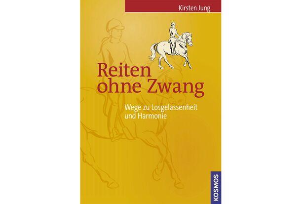 CAV 1011_LaL_ReitenOhneZwang_2 (jpg)