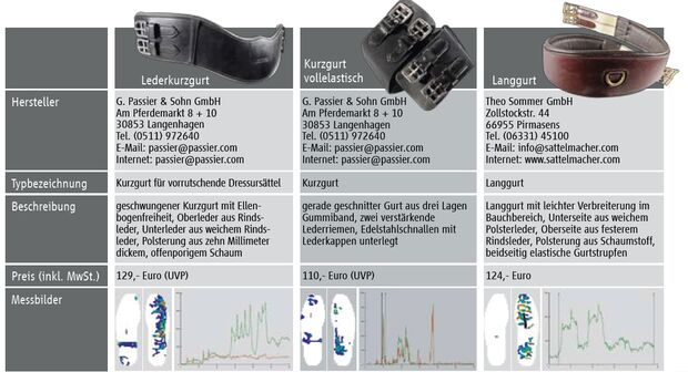 CAV 11_2010 Sattelgurt Messung_Produkte2