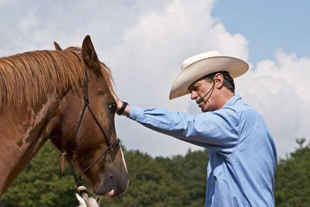 CAV 12_2010 Horsemanship Ausbilder_CAV 12_2010 Horsemanship Ausbilder_ (jpg)