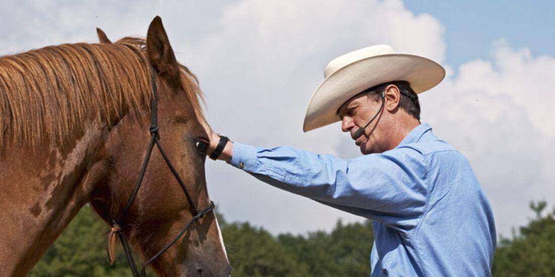 CAV 12_2010 Horsemanship Ausbilder_ (jpg)