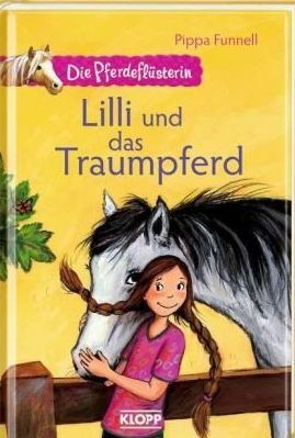CAV 12_2010 Kinderbuchempfehlung_Lilli_Klopp (jpg)