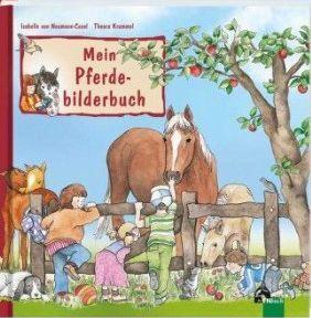 CAV 12_2010 Kinderbuchempfehlung_Pferdebilderbuch_FN (jpg)