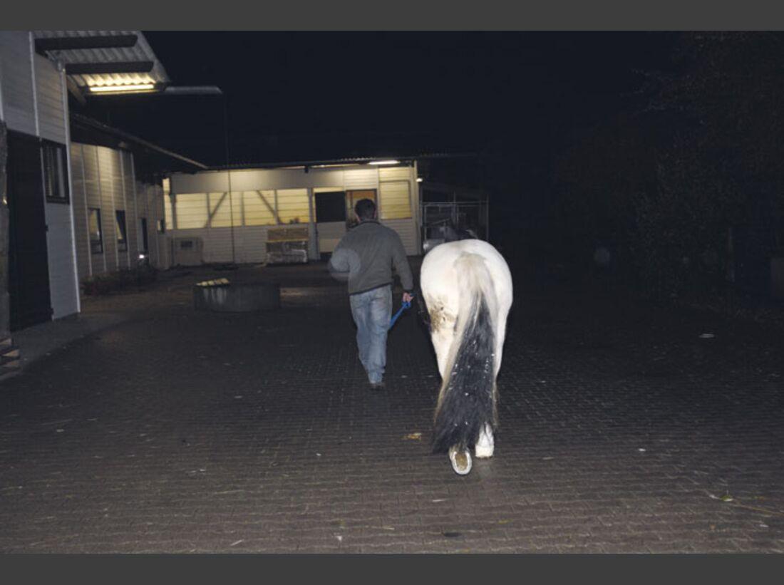 CAV 1208 Nachtschicht Bild 11