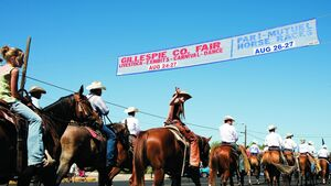 CAV 1210 MS Texas_Parade Fredericksburg small (jpg)