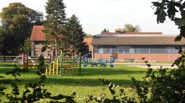 CAV-1213-Reitschultest-Hörsting-Frieling2_Lorenz - Kopie