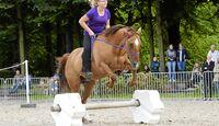 CAV-Anja-Rudolf-Pferdekenner-Cavallo-Cup-4